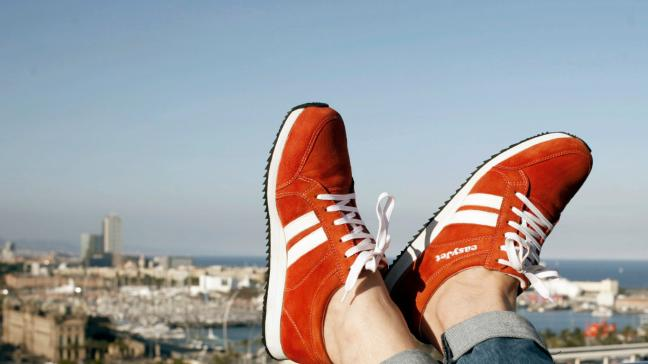 sneakairs-launched-by-easyjet-can-be-your-new-city-guide-136406223050103901-160520152234