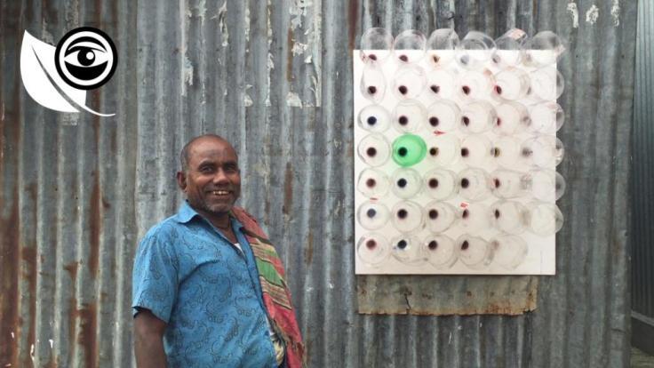 bangladesh-m