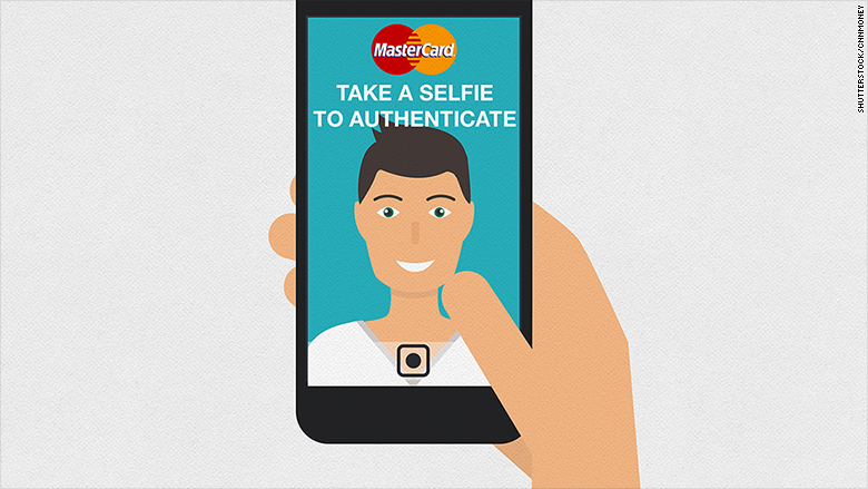 160222120707-mastercard-selfie-authentication-780x439
