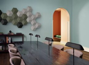 embargo-milan-beosound-shape-bang-olufsen-design-speakers_dezeen_2364_col_6-852x622