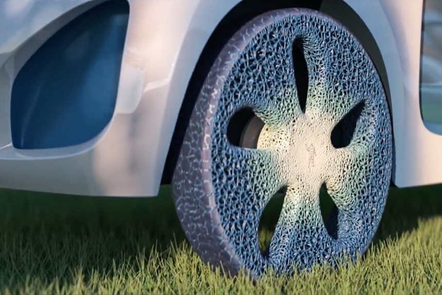 michelin_vision_tire_1-1