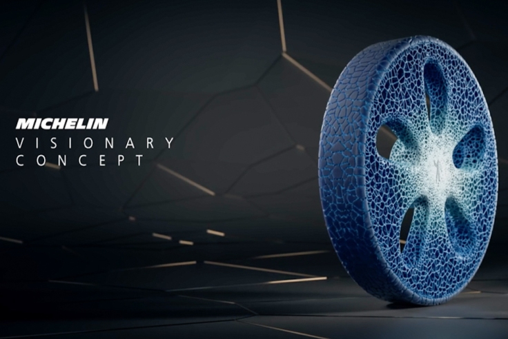 michelin_vision_tire_2-1