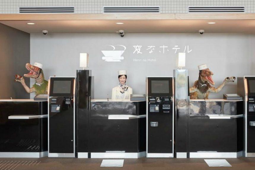 Henn-na-Hotel_Weird-Hotel-Run-by-Robots_PSFK-e1505148581232