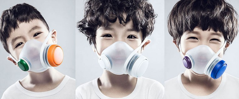 pvm_xiaomi-airmotion-woobi-play-children-air-purifying-respirator-mask-03_15843_1506353062.jpg